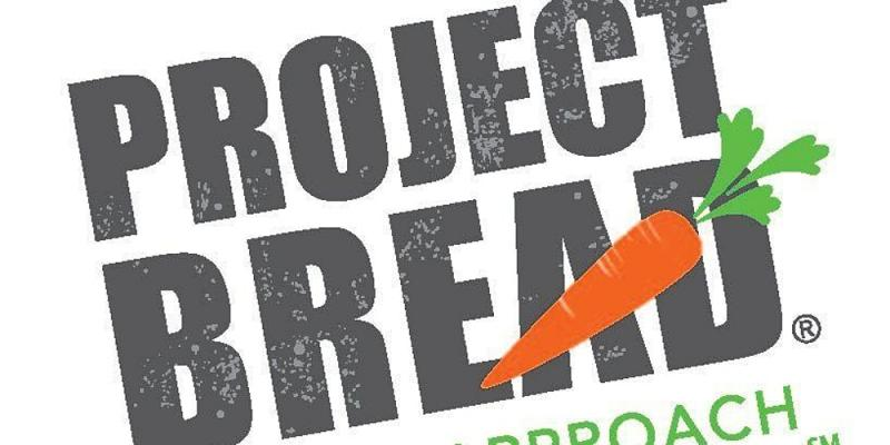 Project bread hotline